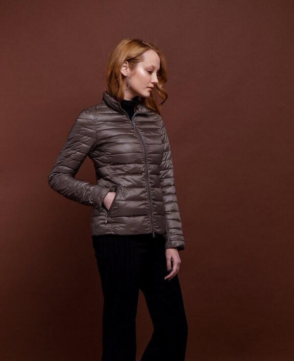 Куртка Monte Cervino №3