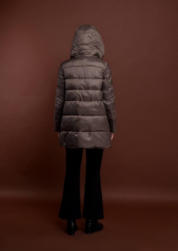 Куртка Monte Cervino №7
