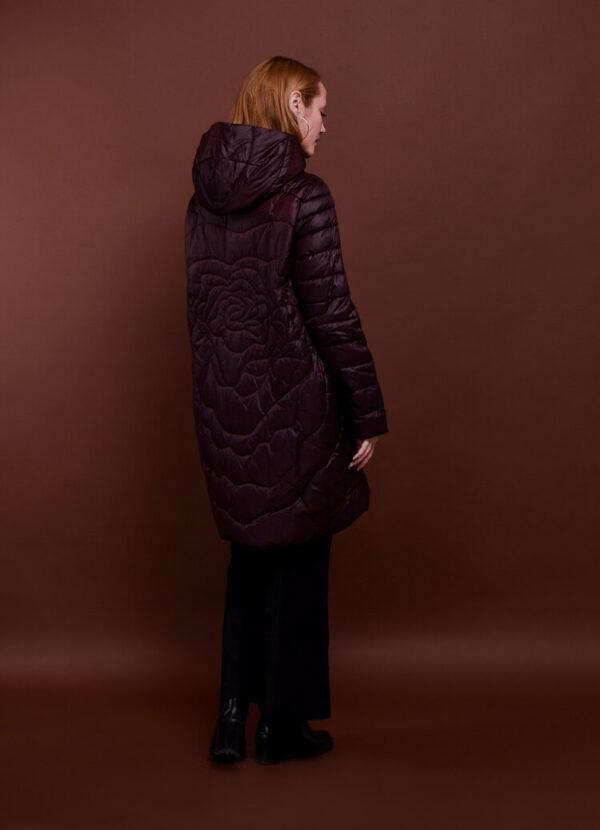 Куртка Monte Cervino №6