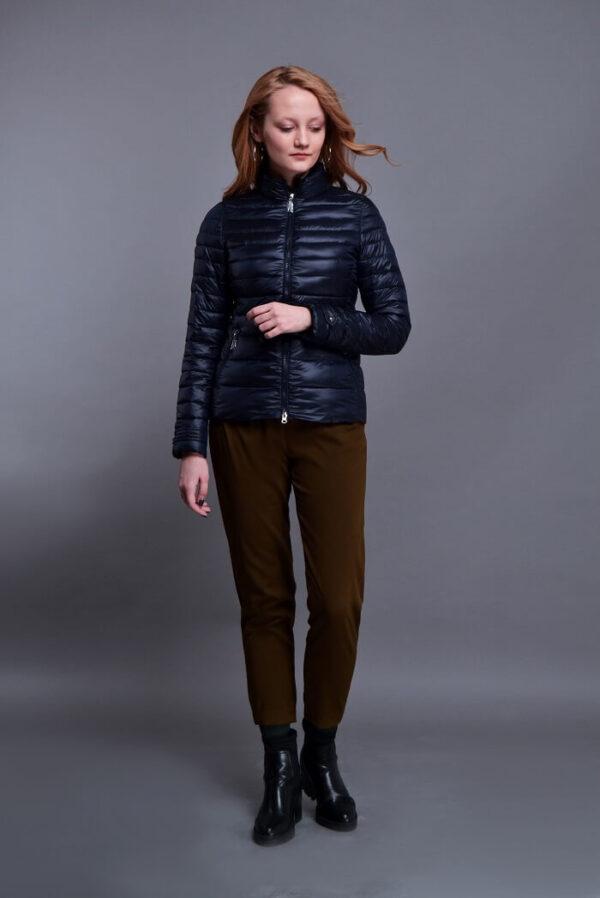 Куртка Monte Cervino №9