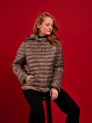 Куртка Monte Cervino №30
