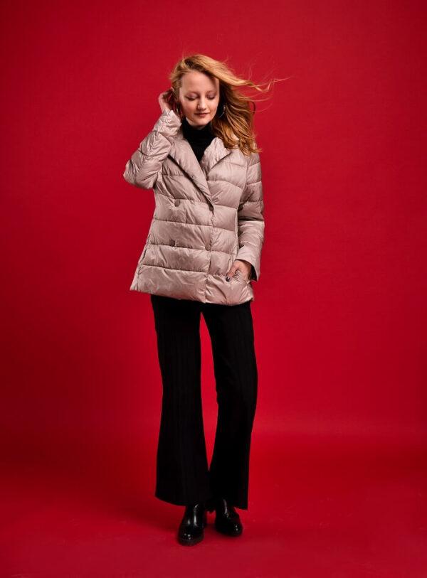 Куртка Monte Cervino №31