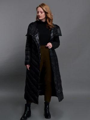 Куртка Monte Cervino №11