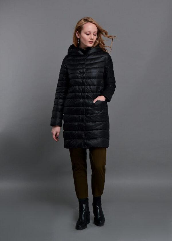Куртка Monte Cervino №12