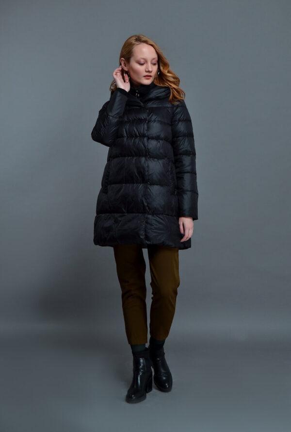 Куртка Monte Cervino №8