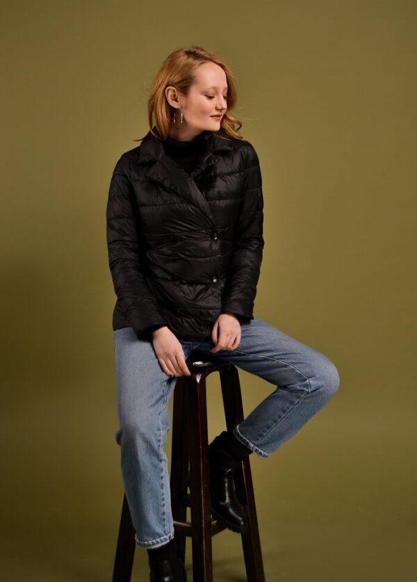 Куртка Monte Cervino №15
