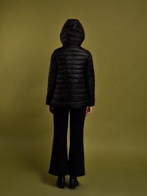 Куртка Monte Cervino №22