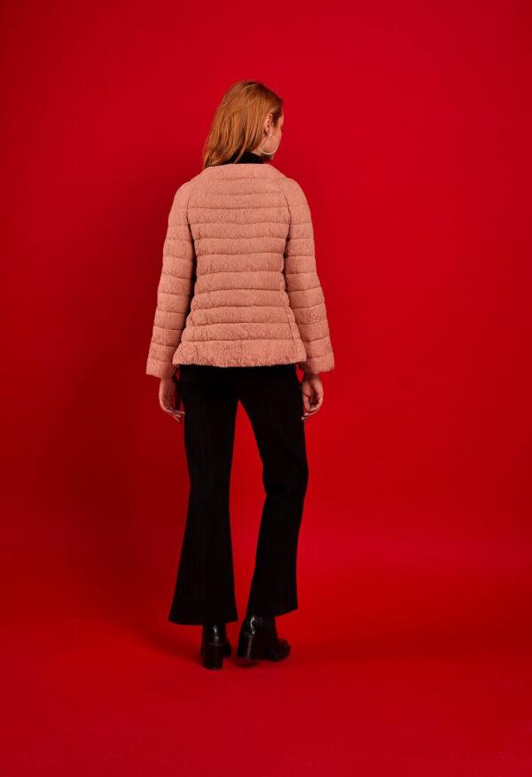 Куртка Monte Cervino №25