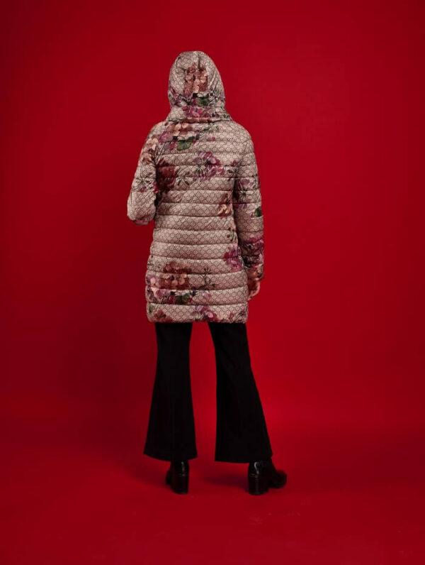 Куртка Monte Cervino №28