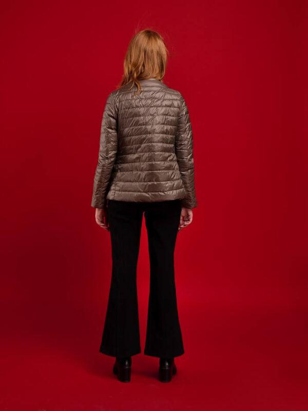 Куртка Monte Cervino №29