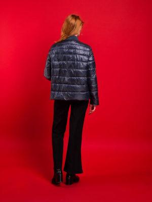 Куртка Monte Cervino №33
