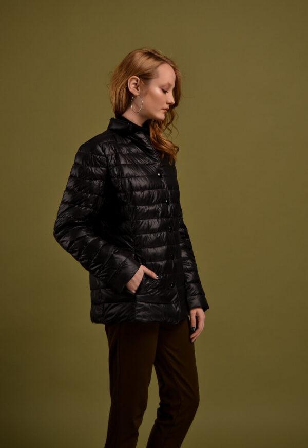 Куртка Monte Cervino №13