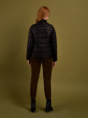 Куртка Monte Cervino №14