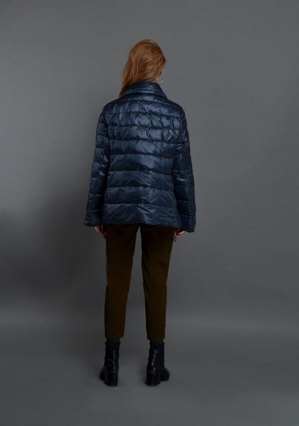 Куртка Monte Cervino №10