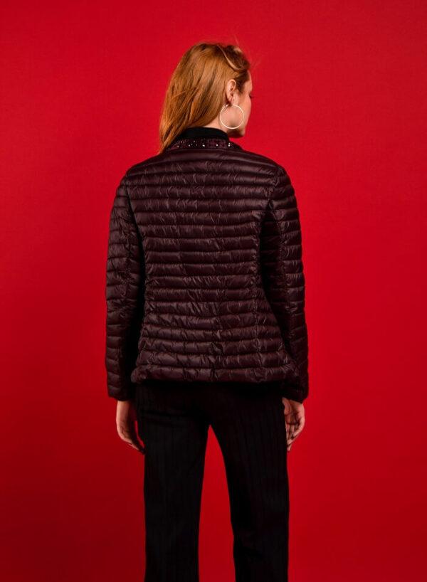 Куртка Monte Cervino №32