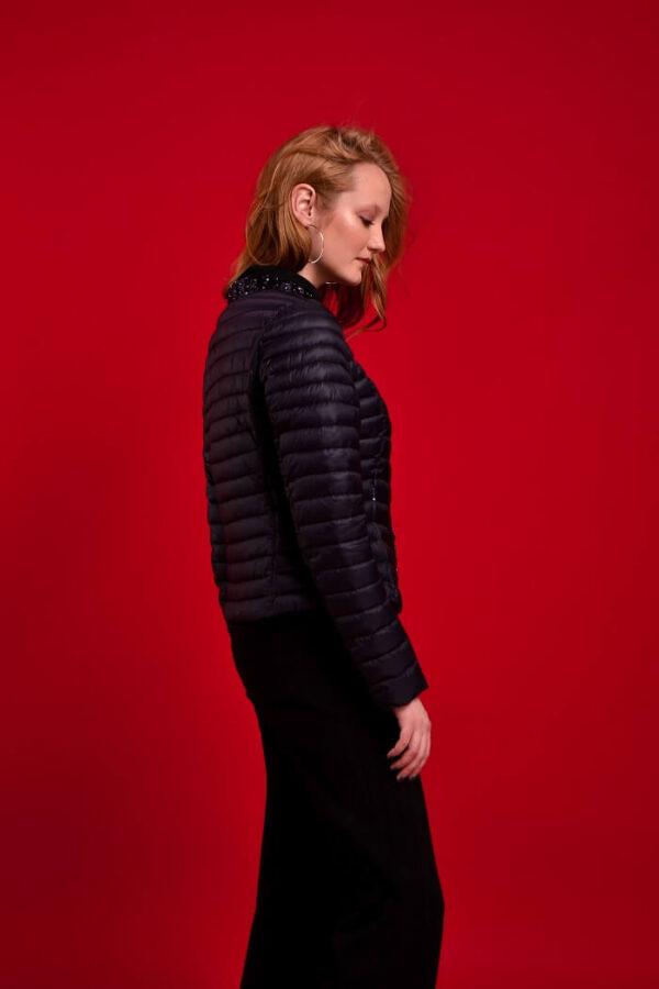 Куртка Monte Cervino №36