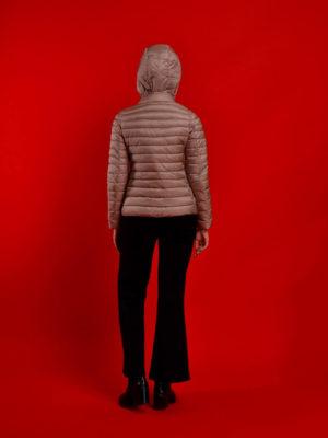 Куртка Monte Cervino №23