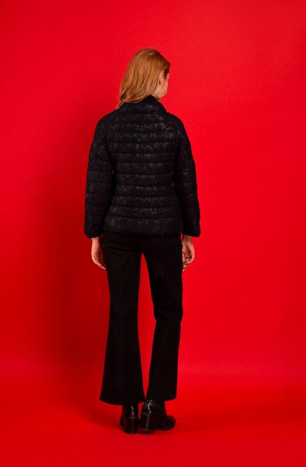 Куртка Monte Cervino №24