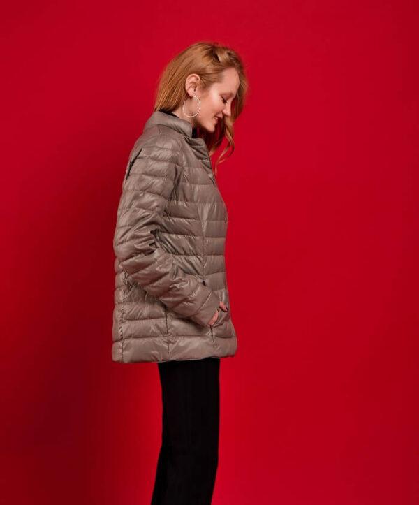 Куртка Monte Cervino №27