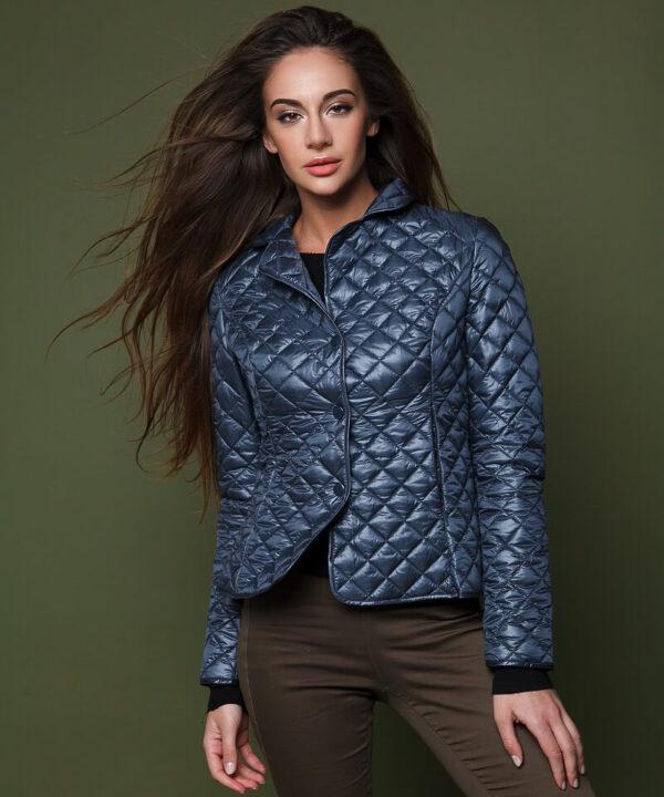 Куртка Monte Cervino №16