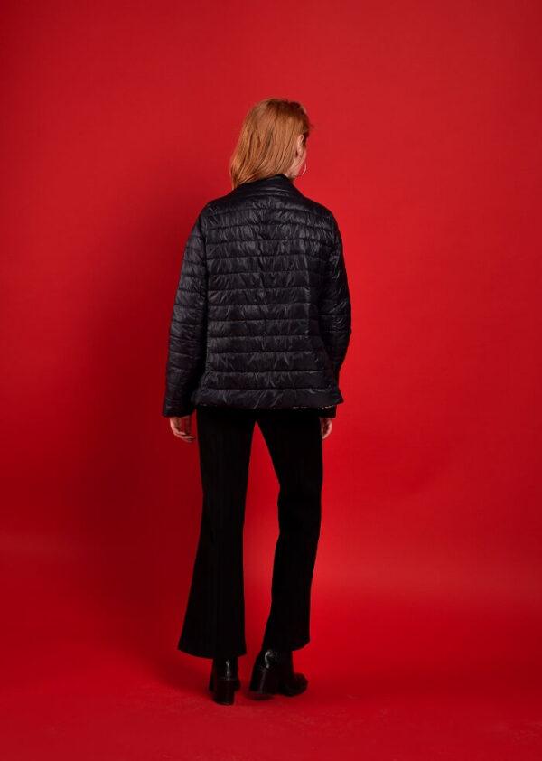 Куртка Monte Cervino №26
